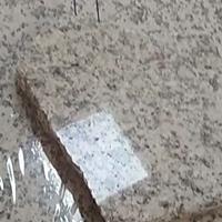 仿大理石仿木紋鋁幕墻在現代建筑中的應用