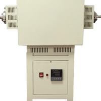 真空管式爐LTKCA-6-16