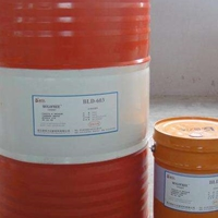 供应锌铝合金唯氏脱模剂 优质压铸机耗材
