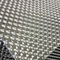 0.5毫米压纹铝板供应商