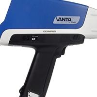 Vanta系列手持式合金分析仪