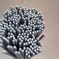 J709碳化钨耐磨焊条 耐磨焊条