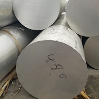 国标现货2A12铝棒厂  铝板多少钱一米