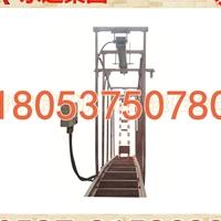 QZCL-240气动挡车梁 3米吊梁可定做