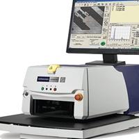 日立MAXXI 系列微焦斑 XRF 光谱仪