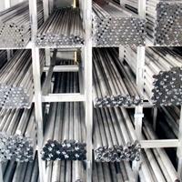 高硬度7075铝棒用途性能介绍