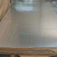 1100铝合金化学成分 1100铝卷