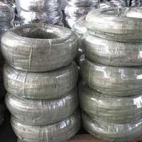 1100純鋁焊絲廠家 1100純鋁焊絲價格