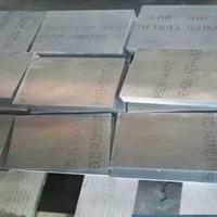 出售AL5456加工无沙眼铝板 铝板性能