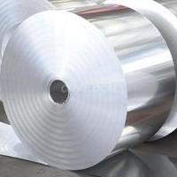 2219锻铝价格 2219铝锂合金密度