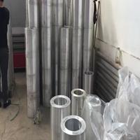 7020-t6高硬度铝管