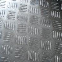 防滑铝板厂家防滑铝板生产
