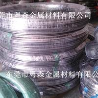 5056螺丝铝线 5056铆钉铝线