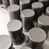 不锈钢水壶拉伸油,防止拉裂增加光洁度