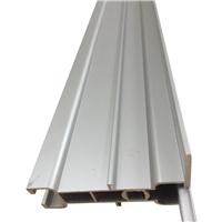 FFU龍骨鋁型材