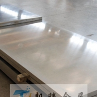 2A12铝厚板 硬度高 性能好