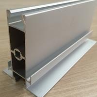 凈化龍骨吊頂鋁型材