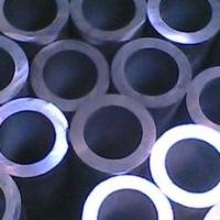 挤压铝管6061大口径现货库存