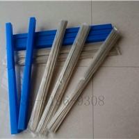 斯米克HL326银焊条,HL302银镉焊料