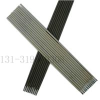 D547Mo铬镍合金钢阀门焊条