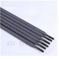 D256高锰钢堆焊耐磨焊条