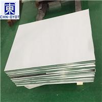 高导热5754铝板 5754防腐蚀铝板