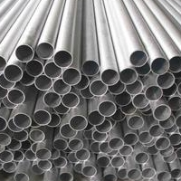 无缝铝管小口径 A5056氧化铝管询价
