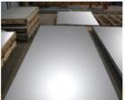 1070A拉伸铝板 国标花纹纯铝板