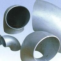 鋁彎管(車加工)