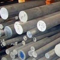 环保2024铝棒供货商
