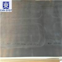 5754拉伸铝板 5754铝板力学能力