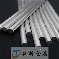 进口环保AlCu4Mg1铝合金棒硬度