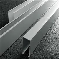 铝方通灵活搭配自由组合学校铝方通吊顶