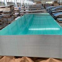 國標5056鋁合金板 5056薄鋁板