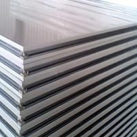 贵州喷涂铝蜂巢铝板订做  隔音铝蜂窝板厂家
