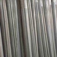 鋁合金AlCu4Mg1圓棒力學性能