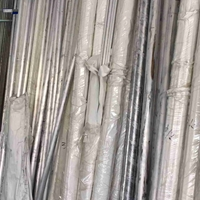 2A12铝棒耐磨圆钢铝经销商