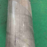 2A12铝圆棒 高硬度铝材介绍