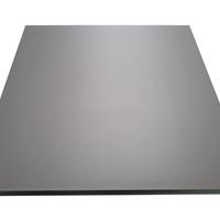 銀美鋁合金真空吸臺800X800X42.5