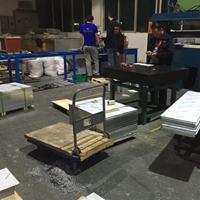 成批出售仪表板炊具专项使用高等03铝板