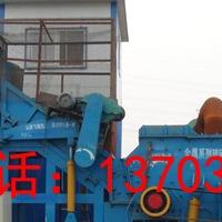 大型廢鋼破碎機生產線現貨出售  價格優惠