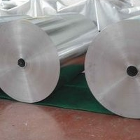 1100鋁箔生產廠家8011鋁箔價格