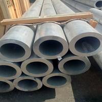 规格齐全 3003 大口径 定尺 厚壁铝管