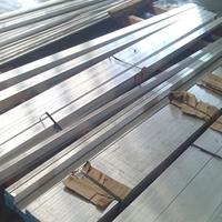 厂家直销 6061 6063 导电铝排 可定做