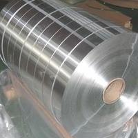 1100铝箔生产厂家8011铝箔价格