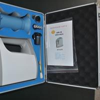 供应便携式粮食水分仪 杯式容重玉米测水仪