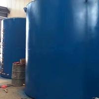 東莞宏幸井式回火爐 RJ2-55-6井式固溶爐