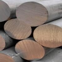 防锈5052铝合金棒规格表