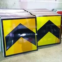 铝板标志牌铝板厚度公差范围