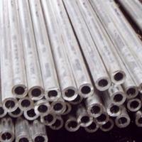 航空铝5a06 5a06铝合金强度 铝合金5a06管材